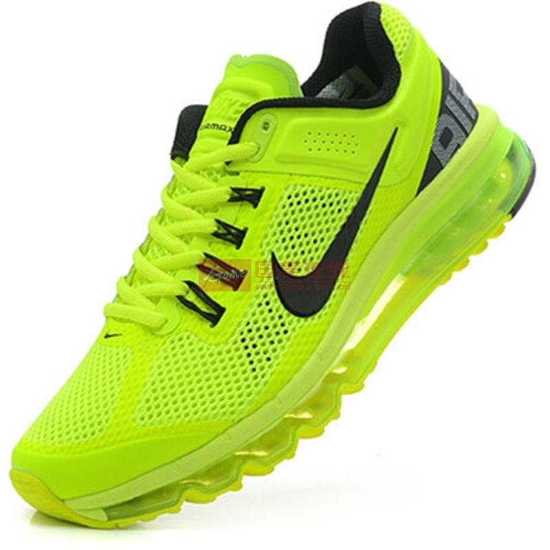 耐克跑鞋_耐克554886跑步鞋