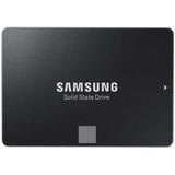 三星(SAMSUNG)850 EVO系列 120G 2.5英寸 SATA-3固态硬盘(MZ-75E120B/CN)