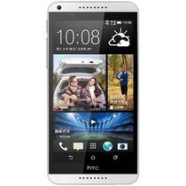 HTC 816w Desire双网双待 新渴望 D816W联通3G手机(白色+标配+16G卡)
