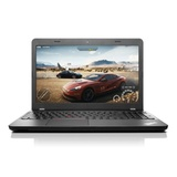 联想(ThinkPad)E555 20DH000ACD 15英寸笔记本电脑 物理四核 R5 M240 2G新款显卡