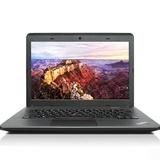 联想(ThinkPad) E440 20C5A0F5CD 14英寸笔记本电脑i5-4210M/4G/128G固态/2