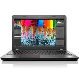 联想ThinkPad E550 20DFA00BCD 15寸笔记本电脑【i5-5200U 8G 500G 2G独显】