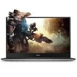 戴尔(DELL)XPS13R-9343-1508/5508 13.3英寸笔记本(i5-5200U 4G 128G )