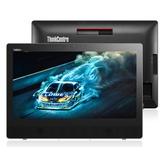 联想(ThinkPad)ThinkCentre E63z(10D40074CV) 19.5英寸一体机