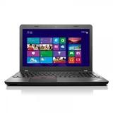 联想(ThinkPad)大屏轻薄系列E550(20DFA008CD)15.6英寸全能笔记本(i5-5200U 4G)(官方标配 )