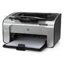 惠普(HP) p1108 高速黑白激光打印机 家用办公打印机(黑色 标配)