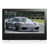 联想(ThinkPad)E63Z 10D40074CV 19.5英寸一体机 赛扬双核J1800 4G 500G