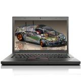 ThinkPad T450s (20BXA00WCD)14英寸笔记本 i5-5200U 4G 256GB SSD 1G独