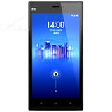 小米(MI)小米3 四核 智能3G手机  移动/联通/电信3个版本可选官方标配(白色 套餐二/联通版+蓝牙耳机)
