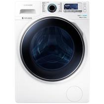 三星 7公斤滚筒洗衣机(白色)WD70J5410AW/SC