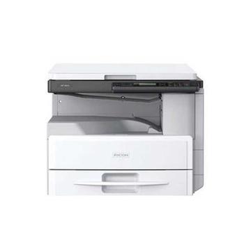 纸盘花纹图片黑白