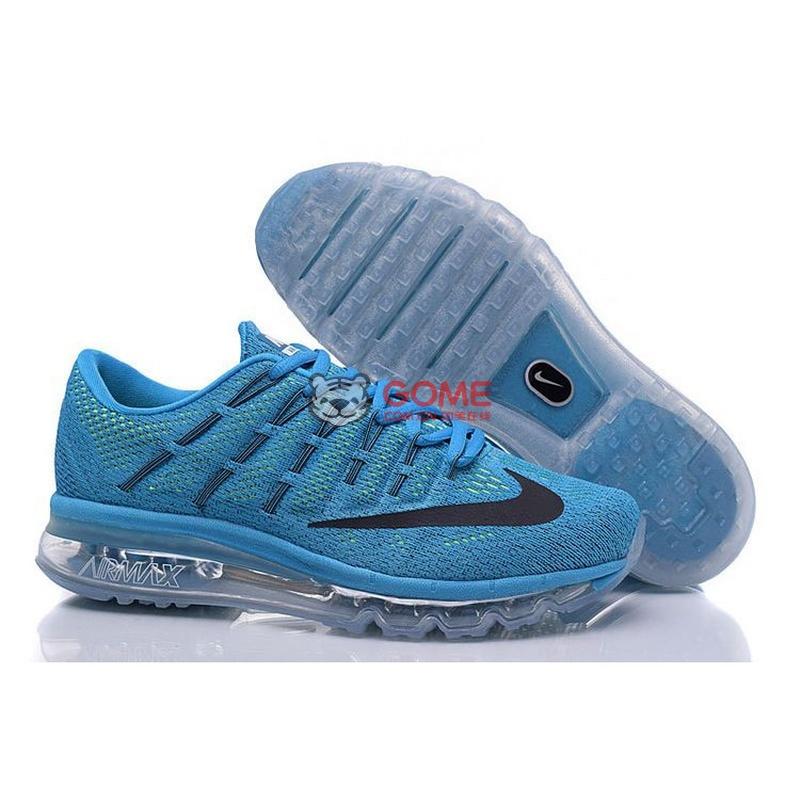 耐克air max 2016 运动跑步鞋.