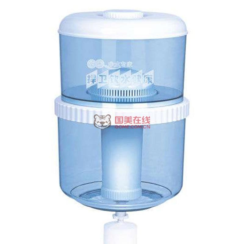 饮水机净水桶【图片