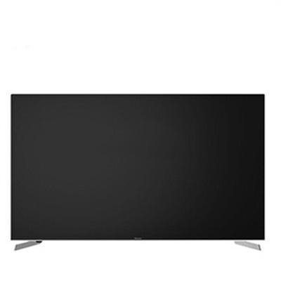 海信(hisense)led43k3100 43英寸电视 智能 液晶电视
