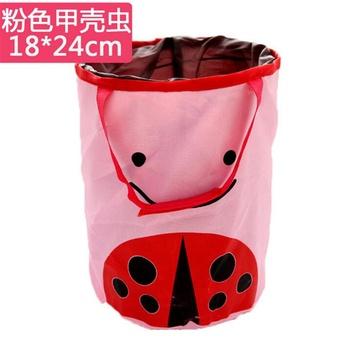有乐c063创意可爱便携车载垃圾桶多功能汽车车内挂式