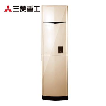 三菱重工空调srf kfr-ldvwbp(金色 3匹)