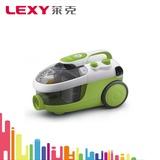 LEXY莱克/JIMMY 能抹地静音吸尘器 家用VC-T3321-1/3321-3卧式吸尘器 超静音(绿 1)