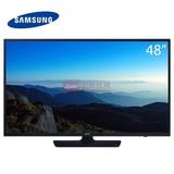 三星彩电UA48JU5910CXXZ 48英寸 4K超高清 智能 LED电视
