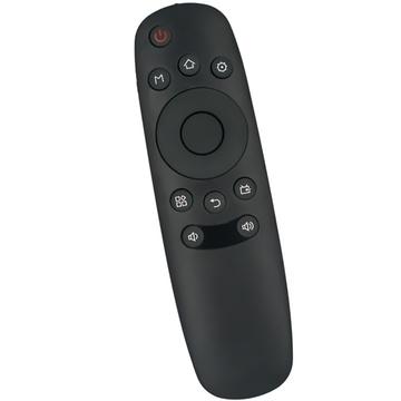 金普达遥控器适用于长虹电视32a1遥控器rid840a
