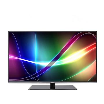 康佳(konka)led32f1160cf 黑色 窄边框 32寸 usb蓝光高清 液晶电视