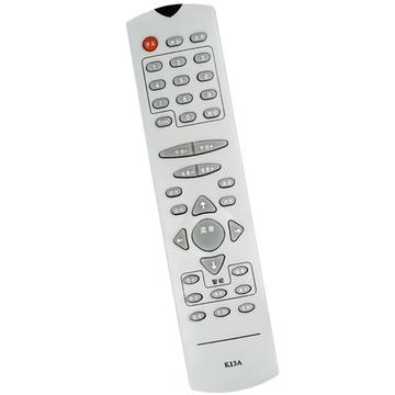 金普达遥控器适用于长虹电视遥控器k13a