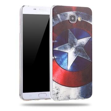 木木(munu)三星 a9 a9pro a9000 a9100 手机壳 手机套 保护壳 保护套