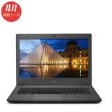 宏�(acer)T5000-54BJ 15.6英寸游戏笔记本电脑(四核i5-6300HQ 4G 96G SSD+1T )
