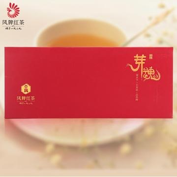 2018年5月9日凤牌滇红茶报价