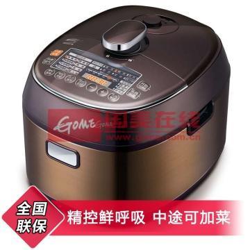 苏泊尔电压力锅哪个型号好?