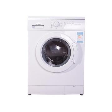 西门子(siemens)wm170xs洗衣机