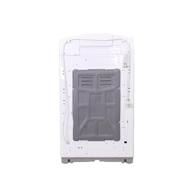 小天鹅xqb55-3068apcl(b)洗衣机【图片 价格 品牌 】