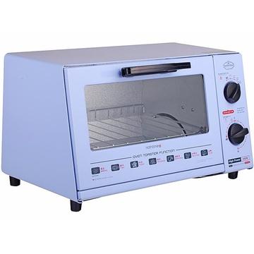 北欧(nathome)nkx6508炫彩电烤箱