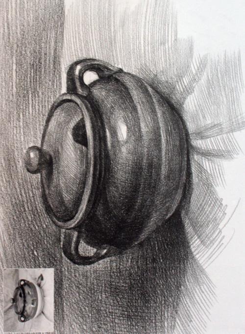 供应不锈钢水塔角铁弯圆机