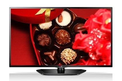 LG 50LN5400 50英寸液晶电视¥3988