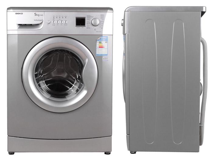 三洋835s洗衣机电路图