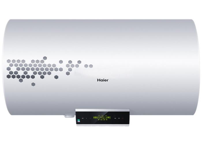 海尔(haier)es60h-d5(e)电热水器(60升 敏睿d5 省心省钱 电脑版 数码