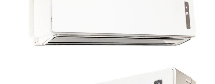 奥克斯空调kfr-35gw/bpda-2