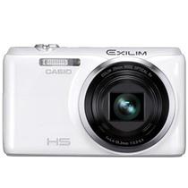 卡西欧(Casio)EX-ZR20 数码相机
