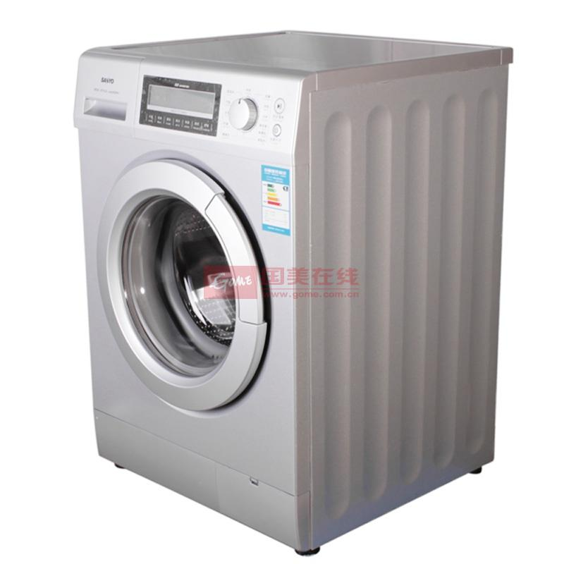 三洋(sanyo)xqg75-f1128bcx洗衣