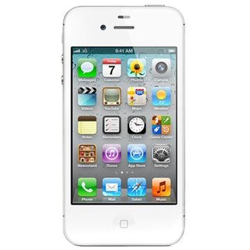 苹果4s怎么下载软件_苹果4s手机怎么下载电影?-国美