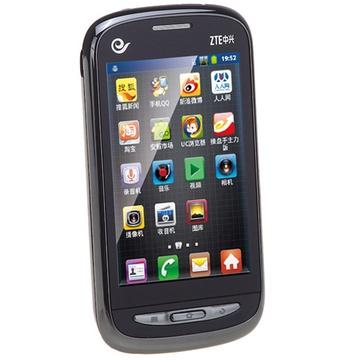 中兴手机n760_中兴N760如何让手机更省电?-国美
