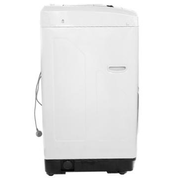 金羚xqb60-h7778洗衣机