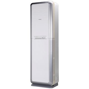 日立柜式空调