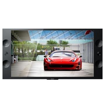 SONY KD-55X9000A彩电 55英寸4K 3D电视 17799元(返400元红券)