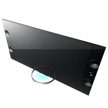 SONY KD-55X9000A彩电 55英寸4K 3D电视¥17999返券¥400