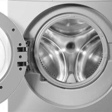 海尔(haier)xqg70-10266a洗衣机