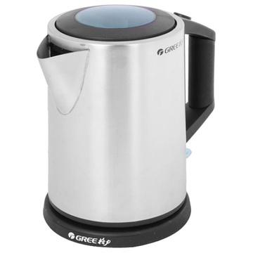电热水壶 电水壶 水壶 360_360