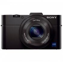 索尼(SONY)DSC-RX100 M2 数码相机