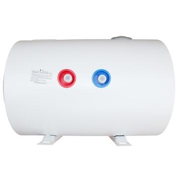 bealich 比力奇 pseh-80 电热水器图片