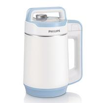 飞利浦(PHILIPS)HD2069/01豆浆机